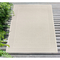 """Liora Manne Plymouth Border Indoor/Outdoor Rug Taupe 39""""X59"""""""