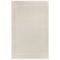 """Liora Manne Plymouth Border Indoor/Outdoor Rug Taupe 7'10""""X9'10"""""""