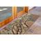 """Liora Manne Riviera Seaturtles Indoor/Outdoor Rug Ocean 23""""X7'6"""""""