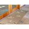 """Liora Manne Riviera Seagulls Indoor/Outdoor Rug Ocean 23""""X7'6"""""""