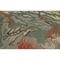 """Liora Manne Riviera Seaturtles Indoor/Outdoor Rug Ocean 39""""X59"""""""