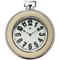 Broadwalk Clock