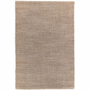 "Liora Manne Sahara Plains Indoor/Outdoor Rug Neutral 7'6""X9'6"""