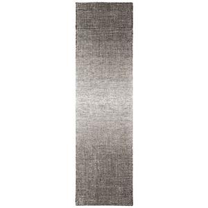 """Liora Manne Savannah Horizon Indoor Rug Grey 24""""X7'6"""""""