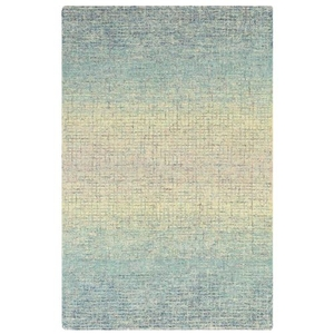 """Liora Manne Savannah Horizon Indoor Rug Pastel 42""""X66"""""""
