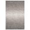 """Liora Manne Savannah Horizon Indoor Rug Grey 42""""X66"""""""
