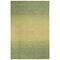 """Liora Manne Savannah Horizon Indoor Rug Green 5'X7'6"""""""