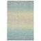 """Liora Manne Savannah Horizon Indoor Rug Pastel 5'X7'6"""""""