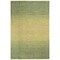 "Liora Manne Savannah Horizon Indoor Rug Green 8'3""X11'6"""
