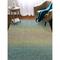 """Liora Manne Savannah Horizon Indoor Rug Pastel 8'3""""X11'6"""""""