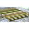 "Liora Manne Sorrento Tribeca Indoor/Outdoor Rug Fern 5'X7'6"""