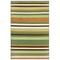 "Liora Manne Sorrento Tribeca Indoor/Outdoor Rug Fern 7'6""X9'6"""