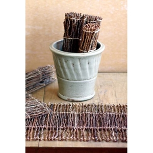 Coco Twig Placemat, Set of 6