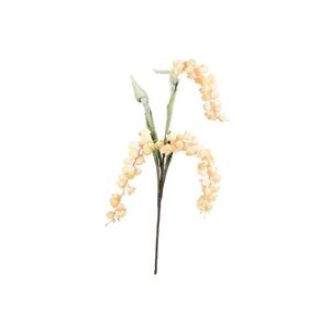 Kalalou Botanica 81145 Plants Accessories, Set of 6