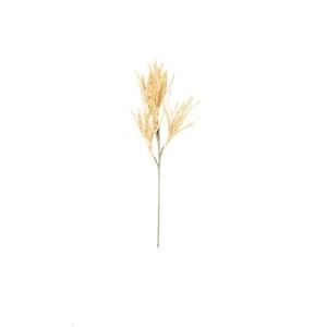 Kalalou Botanica 8965 Plants Accessories, Set of 6