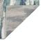 """Liora Manne Aurora Vista Indoor Rug Blue 4'10""""X7'6"""""""