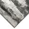 """Liora Manne Aurora Vista Indoor Rug Grey 23""""X7'6"""""""
