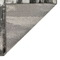 """Liora Manne Aurora Vista Indoor Rug Grey 39""""X59"""""""