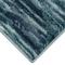 """Liora Manne Aurora Strata Indoor Rug Blue 7'10""""X9'10"""""""