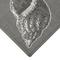 "Liora Manne Carmel Shells Indoor/Outdoor Rug Grey 8'10""X11'9"""