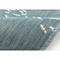 "Liora Manne Carmel School Of Fish Indoor/Outdoor Rug Aqua 7'10""X9'10"""