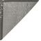 """Liora Manne Carmel School Of Fish Indoor/Outdoor Rug Grey 39""""X59"""""""