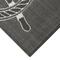 "Liora Manne Carmel Anchors Indoor/Outdoor Rug Grey 7'10""X9'10"""