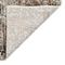 """Liora Manne Laurel Damask Indoor Rug Ivory 39""""X57"""""""