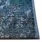 "Liora Manne Marina Kermin Indoor/Outdoor Rug Blue 8'10""X11'9"""