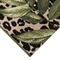"""Liora Manne Marina Safari Indoor/Outdoor Rug Green 8'10""""X11'9"""""""