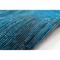 """Liora Manne Marina Surf Indoor/Outdoor Rug Ocean 6'6""""X9'4"""""""