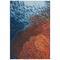 """Liora Manne Marina Coral Indoor/Outdoor Rug Ocean 23""""X7'6"""""""