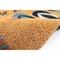 """Liora Manne Natura Flip Flops Outdoor Mat Cool 24""""X36"""""""