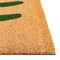 "Liora Manne Natura High Outdoor Mat Natural 18""X30"""