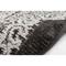 """Liora Manne Rialto Kermin Indoor/Outdoor Rug Grey 39""""X59"""""""