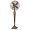 Cantalonia Floor Standing Fan