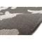 "Liora Manne Carmel Coral Border Indoor/Outdoor Rug Grey 39""x59"""