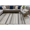 "Liora Manne Cove Tribal Stripe Indoor/Outdoor Rug Multi 8'10""x11'1"""