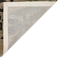"""Liora Manne Frontporch Welcome To Our Joint Indoor/Outdoor Rug Natural 30""""x48"""""""