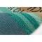 """Liora Manne Frontporch Beach Beach Indoor/Outdoor Rug Ocean 24""""x36"""""""