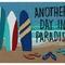 """Liora Manne Frontporch Beach Paradise Indoor/Outdoor Rug Ocean 30""""x48"""""""