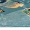 """Liora Manne Frontporch Aquarium Indoor/Outdoor Rug Ocean 24""""x36"""""""