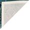 """Liora Manne Frontporch Aquarium Indoor/Outdoor Rug Ocean 24""""x60"""""""
