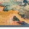 "Liora Manne Marina Fall In Love Indoor/Outdoor Rug Multi 6'6""x9'4"""