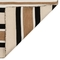 "Liora Manne Sorrento Cabana Stripe Indoor/Outdoor Rug Sisal 7'6""x9'6"""