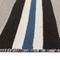 "Liora Manne Sorrento Cabana Stripe Indoor/Outdoor Rug Navy 24""x36"""
