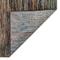 """Liora Manne Ashford Stripe Indoor Rug Multi 23""""x7'6"""""""