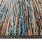 """Liora Manne Ashford Stripe Indoor Rug Multi 8'10""""x11'9"""""""