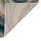 "Liora Manne Ashford Agate Indoor Rug Blue 39""x59"""