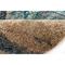 "Liora Manne Ashford Agate Indoor Rug Blue 7'10""x9'10"""
